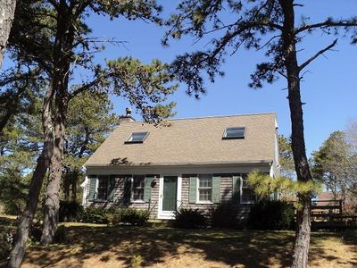 Photo for Family Friendly Home Near Herring Cove