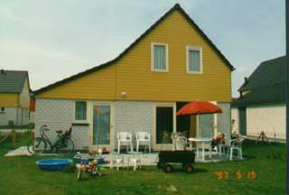 Photo for Holiday house Wemeldinge for 6 - 8 persons with 4 bedrooms - Holiday house