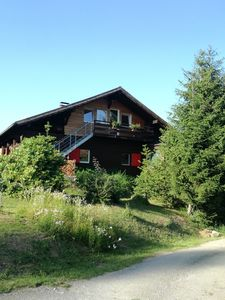 Photo for Vogelbacher holiday home fewo46