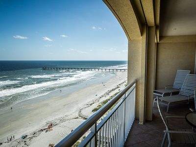 Photo for Vacation North Florida -Lancelot;s Castles Family of Vacation Homes