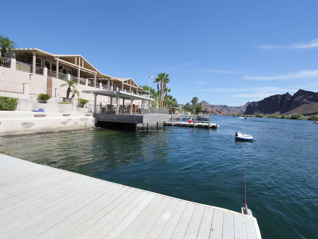 parker dam big and beautiful singles Echo lodge resort, parker dam: see 18 traveler reviews, 16 candid photos, and great deals for echo lodge resort, ranked #2 of 2 specialty lodging in parker dam and rated 35 of 5 at tripadvisor.