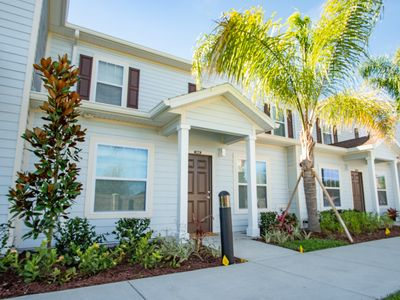 Photo for *Mar Special*10min Disney W Lucaya 3Bed ID: 288146