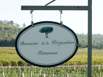Photo for Wine property of 120 hectares
