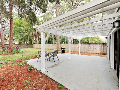 Photo for Totally Renovated 3 Bedroom, Dog Friendly Home