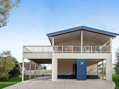 Photo for 12 Evenglow Court, Smiths Beach
