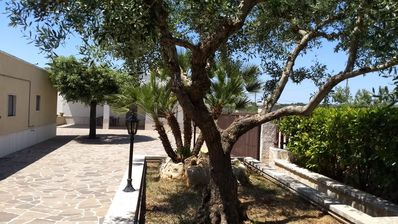 Photo for 3BR House Vacation Rental in Martina Franca