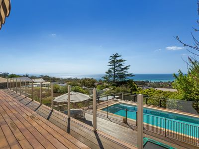 Photo for SUNSET POINT - DROMANA