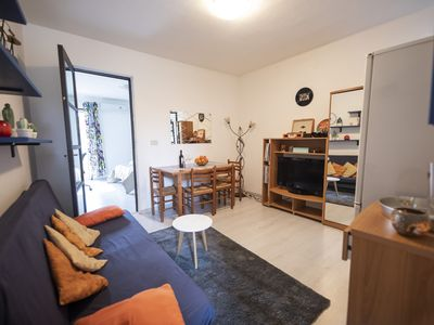 Photo for 1BR House Vacation Rental in Catania, Sicilia
