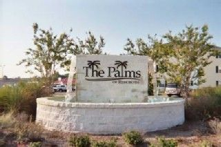 The Palms, Rehoboth Beach, DE, USA