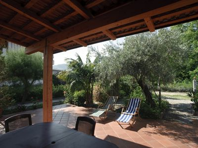 Photo for 2BR House Vacation Rental in Mongiove, Sicilia