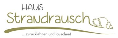 Photo for Holiday house Strandrausch