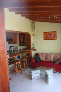Photo for Bungalow/House with character - La Longuera / Los Realejos