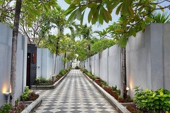 Photo for 1 bedroom accommodation in Seminyak