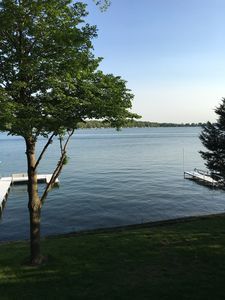 Photo for Beautiful Lakefront House for Rent