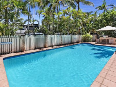 Photo for HighTide on Noosa Sound - Pet Friendly