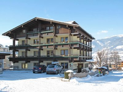 Photo for Apartment HAUS VOGLREITER  in Kaprun, Salzburg and surroundings - 4 persons, 2 bedrooms