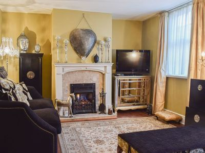 Photo for 3 bedroom accommodation in Guisborough