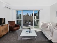 """The apartment was very, very nice and special: clean, modern, comfortable, quiet, convenient to """"CBD"""