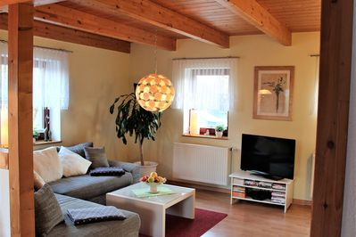 Phenomenal Comfortable Three Room Apartment In A Wonderful Location Thorstorf Home Interior And Landscaping Synyenasavecom