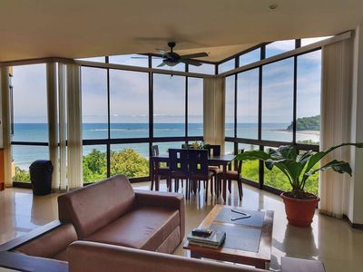Photo for 2BR Condo Vacation Rental in Sámara, Guanacaste Province