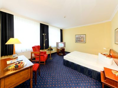 Photo for Single Room - Hotel Ratswaage