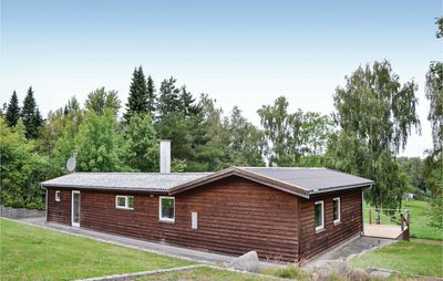 Photo for 3 bedroom accommodation in Jægerspris