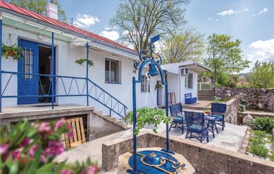Photo for 3 bedroom accommodation in Hreljin