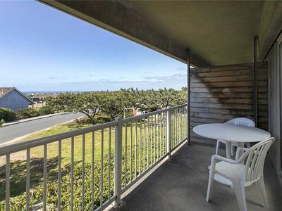 G600-2 Bedroom-No Cleaning Fees-Steps to the Ocean-