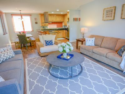 Photo for Avila Beach Gem * Best Priced Beach Getaway - New Look!