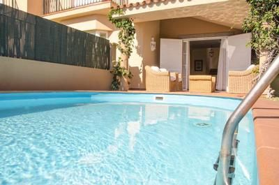 Photo for Holiday house El Tablero for 1 - 6 persons with 3 bedrooms - Holiday house
