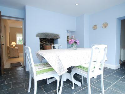 Photo for Copthorne Cottage - Two Bedroom House, Sleeps 4