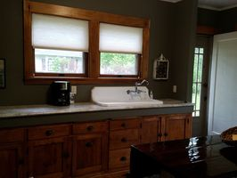 Photo for 4BR House Vacation Rental in Galesville, Wisconsin