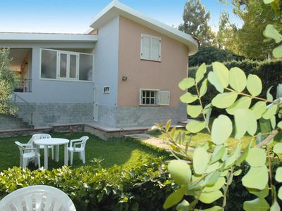 Photo for holiday home, Gallina  in Um Syrakus - 6 persons, 3 bedrooms