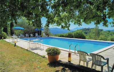 Photo for 4BR House Vacation Rental in Pontremoli -MS-