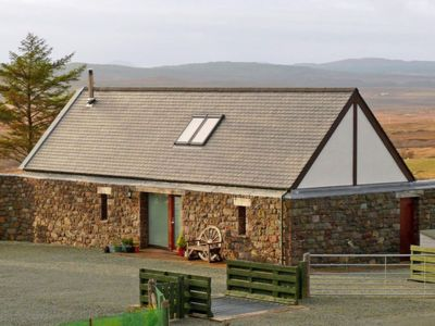 Photo for Vacation home Bothy  in Isle of Skye, Scotland - 2 persons, 1 bedroom