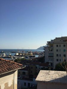 "Photo for YOUR HOUSE ""SALERNO"""