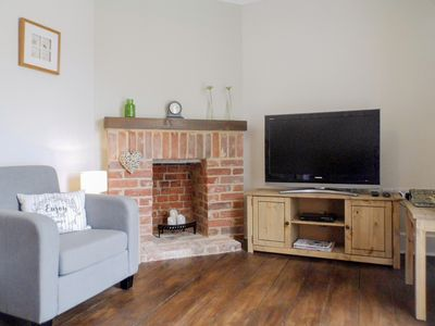 Photo for 2 bedroom accommodation in Kessingland