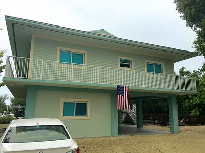 Phenomenal 3 2 Key Largo Pool Home Available Winter 2018 New Rental Book Now Winston Waterways Home Interior And Landscaping Ferensignezvosmurscom
