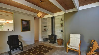Photo for Large 4 Bedroom Home -Pet Friendly