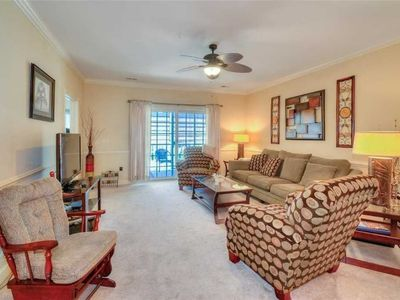 Photo for Magnolia Pointe 203-4877P