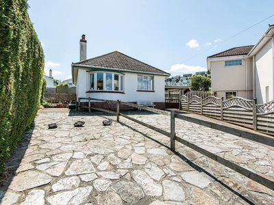 Photo for 2 bedroom Bungalow in Brixham - BX071