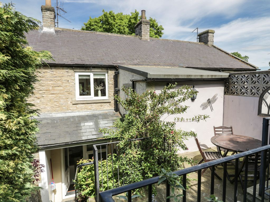 middle cottage pet friendly with open fire in middleham ref rh homeaway co uk