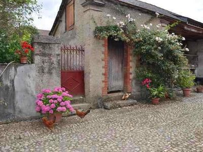 Photo for 4 bedroom accommodation in Bord?res-Sur-L'?chez