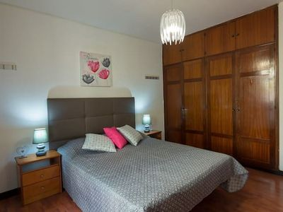 Photo for Apartment in Funchal with Internet, Lift, Balcony, Washing machine (1030548)