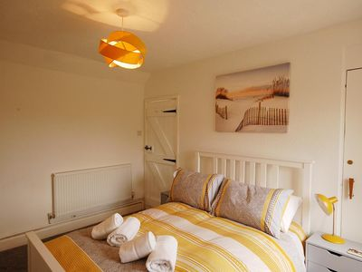 Photo for Lantern Cottage -  a delightful period cottage in the heart of Sheringham