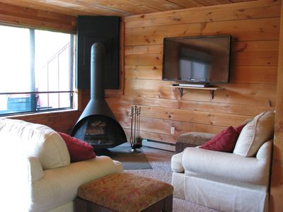 Photo for Closest Rental to Main Lodge