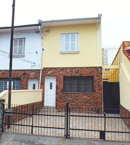 Photo for Two-story house with 2 bedrooms and garage in Tatuapé.