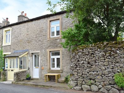Photo for 2 bedroom accommodation in Grassington