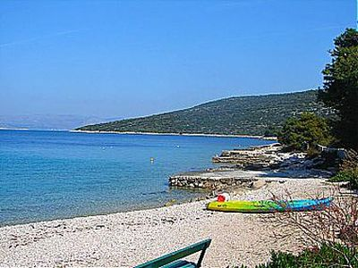 Photo for Apartment 01402MASL  - Maslinica, Island Solta, Croatia
