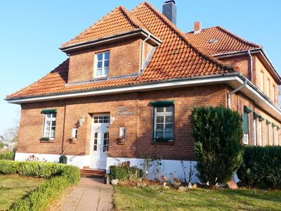 Photo for Apartment / app. for 6 guests with 60m² in Klütz (128436)